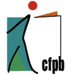 Cours Tage Mage pour intégrer CFPB