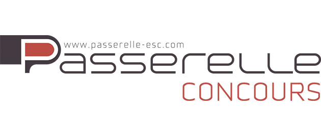Concours Paserelle 2 et Tage Mage